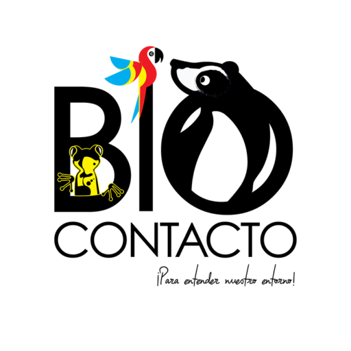 Biocontacto
